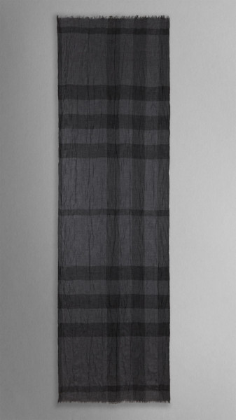 burberry-dark-charcoal-check-check-crinkled-cashmere-scarf-product-3-15848700-737982617_large_flex