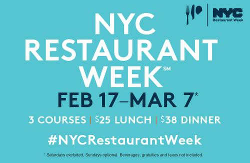 nyc_winter_restaurant_week_2014