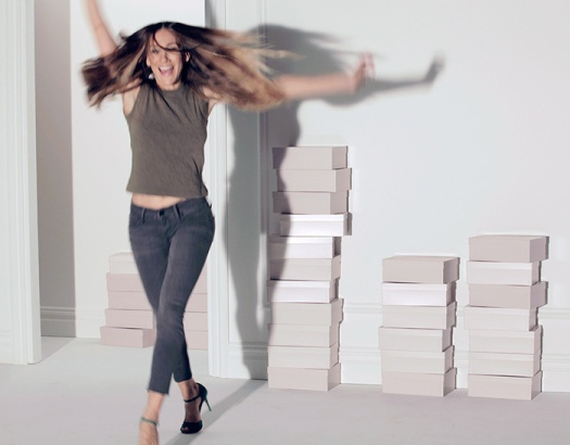 sarah-jessica-parker-SJP-collection-at-Nordstrom-guest-designer-editor-column-on-The-Thread-blog
