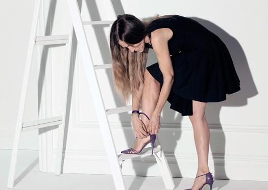 sarah-jessica-parker-SJP-collection-x-Nordstrom-guest-designer-editor-column-on-The-Thread-blog