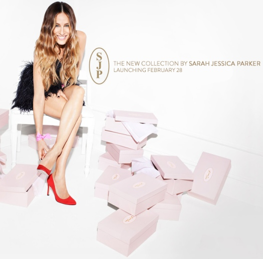 SJP-countdown-a-new-collection-by-Sarah-Jessica-Parker-exclusively-at-Nordstrom