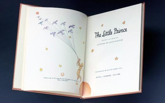 NY-LittlePrince650