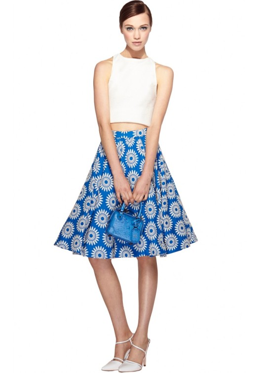 alice_and_olivia_earlahighwaistflareskirt_bluewhite_1_7