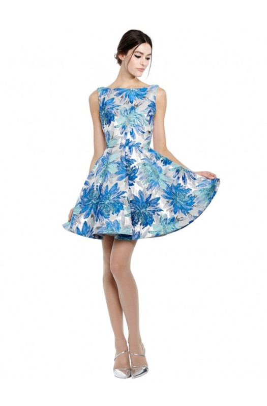 alice_and_olivia_fossfittedbodicecutoutbackdress_bluemulti_1_7