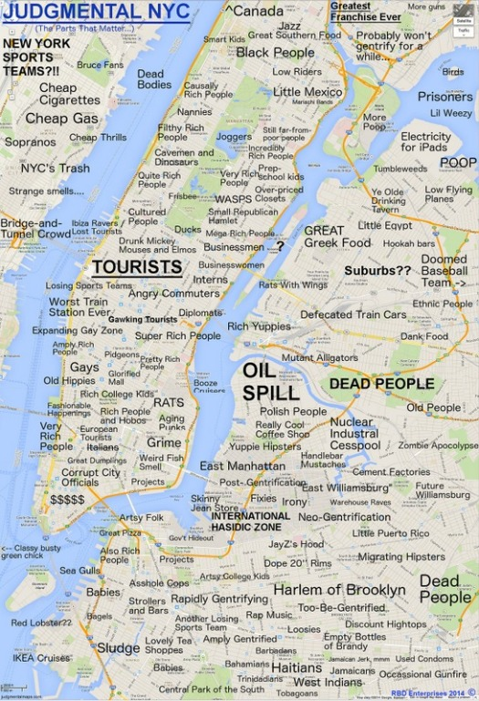 Judgemental-NYC-Map-Brooklyn-Queens-Manhattan-Bronx