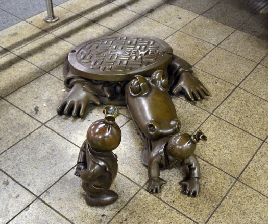tomotterness02