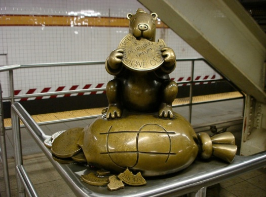 tomotterness04