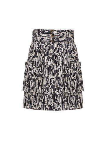 Camo-Belted-Skirt_large