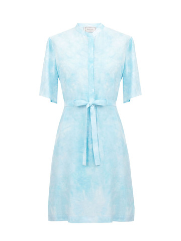 Celeste-Shirt-Dress_large