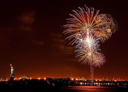 063014fireworks
