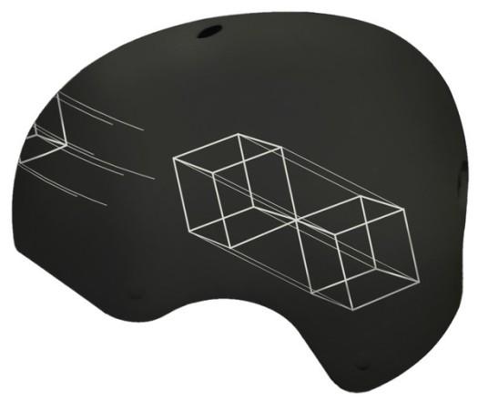 hypercubesblack3_grande