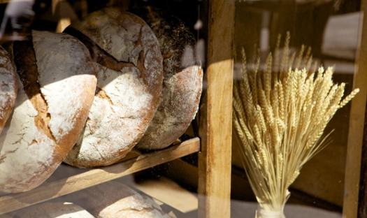 bread_lead_x2