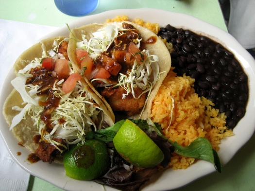 cafe-habana_fish-tacos