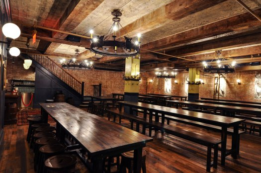 Flatiron-Hall-Beer-Cellar