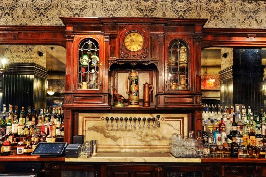 Flatiron-Hall-Main-Bar
