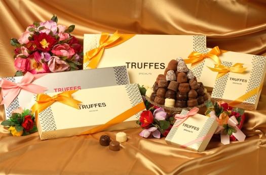 asst_truffles2