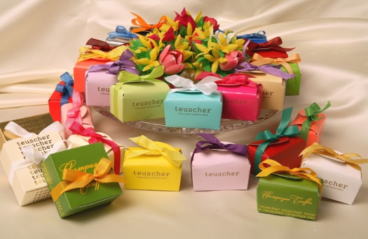 party_favors