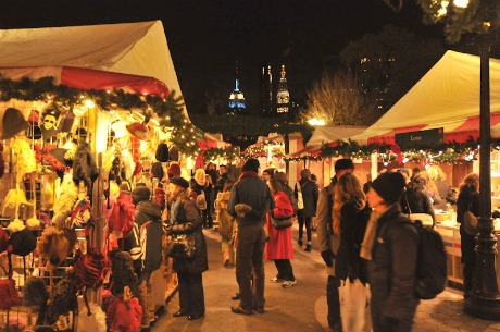 union-square-holiday-market-1