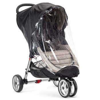 baby-jogger-city-mini-and-gt-single-rain-canopy-49