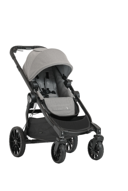 2008304_baby-jogger-city-select-lux-single-seat-slate-angle