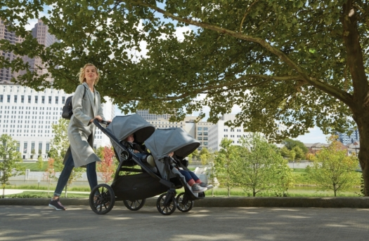 2008304_baby-jogger-city-select-lux-with-toddler-seats-x2-in use-1