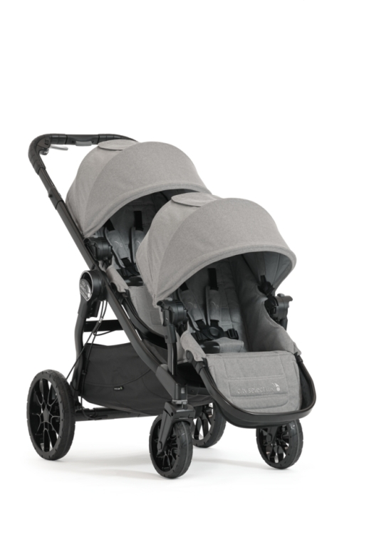 2011476_baby-jogger-city-select-lux-double-seat-slate-angle