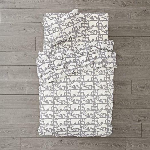 great-white-north-flannel-toddler-bedding