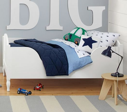 jersey-quilted-toddler-bedding-o