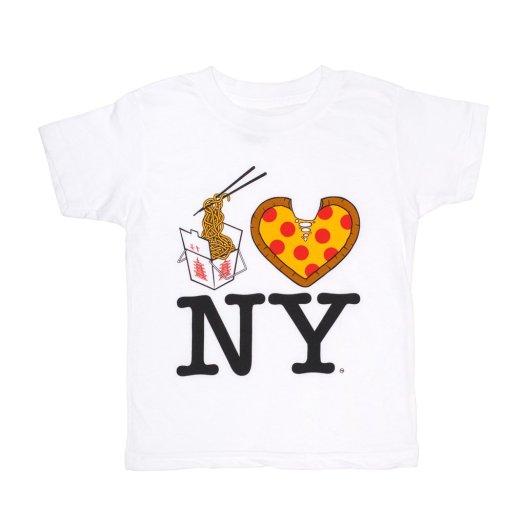 Tshirt_IPizzaNY_1024x1024